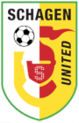 Escape Room Schagen United logo